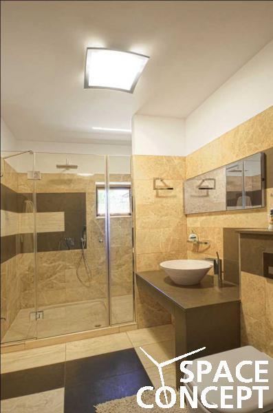 Design amenajari interioare casa vila chitila space Architecture si